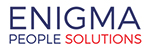 Premium Job From Enigma People Solutions Ltd