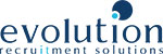 Premium Job From Evolution Recruitment Solutions Ltd