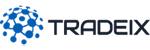 2018.12.06-tradex