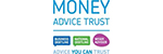 Premium Job From Money Advice Trust