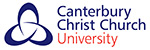Premium Job From Canterbury Christ Church University
