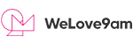 Premium Job From WeLove9am