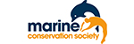 Premium Job From Marine Conservation Society