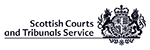 Premium Job From Scottish Courts and Tribunals Service