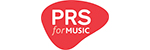 Premium Job From PRS For Music