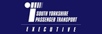 Premium Job From South Yorkshire Passenger Transport Executive