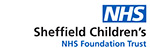 Premium Job From Sheffield Children's Hospital