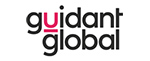 Premium Job From Guidant Global