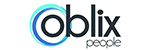 Premium Job From Oblix IT Partners