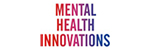 Premium Job From Mental Health Innovations