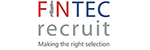 Premium Job From FINTEC Recruit