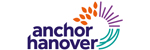 Premium Job From Anchor Hanover Group