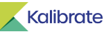 Premium Job From Kalibrate Technologies