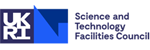 Premium Job From Science and Technology Facilities Council