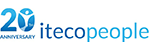 Premium Job From Itecopeople