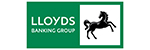Premium Job From Lloyds Banking Group