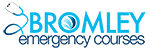 Premium Job From Bromley Emergency Research & Training Ltd