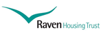 Premium Job From Raven Housing Trust