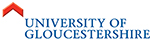 Premium Job From University of Gloucestershire