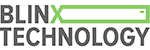 Premium Job From Blinx Technology Limited