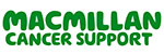 Premium Job From Macmillan Cancer Support