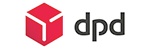 Premium Job From DPD