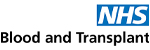 Premium Job From NHS Blood and Transplant