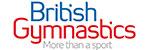 British-Gymnastics