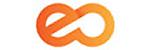 EP_Logo_Icon