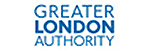 Premium Job From Greater London Authority