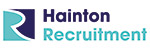 Hainton-Recruitment