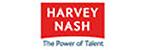 Harvey-Nash