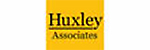 Premium Job From Huxley