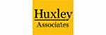 Huxley_small