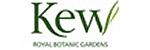 Kew-Gradens