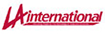 LA-International