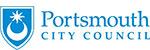 PortsmouthCityCouncil