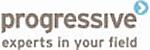 ProgressiveRecruitment_small