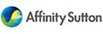 Affinity-sutton