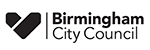 Premium Job From Birmingham City Council