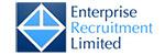 Enterprise_rec2015