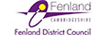 Premium Job From Fenland District Council