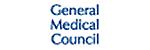 General-medical-council