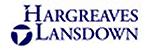 Hargreaves-lansdown