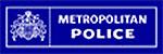 Metropolitan-police
