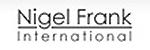 Nigel Frank International