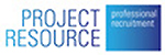 Project-resource-2