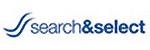 Searchandselect