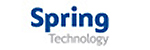 Premium Job From Spring Group Plc