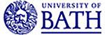 Premium Job From University of Bath